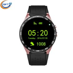 GFT KW88 3G wifi smart watch sim bluetooth Wrist Smartwatch Men Wearable Device for IOS android Phone with heart rate monitor     Tag a friend who would love this!     FREE Shipping Worldwide     Get it here ---> http://webdesgincompany.com/products/gft-kw88-3g-wifi-smart-watch-sim-bluetooth-wrist-smartwatch-men-wearable-device-for-ios-android-phone-with-heart-rate-monitor/