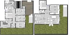 شقة للبيع ,التجمع الخامس 237 م ,قطعة 304 - الاندلس - التجمع الخامس / دار للتنمية وادارة المشروعات - كلمنا على 16045