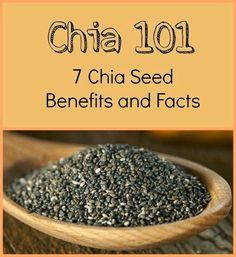 Why I Love: Chia See