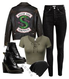 Super fashion style edgy awesome shoes Ideas - Mode Super fashion style edgy awesome shoes Ideas, Source by Fashion Ideas Cute Emo Outfits, Bad Girl Outfits, Komplette Outfits, Teen Fashion Outfits, Teenager Outfits, Grunge Outfits, Polyvore Outfits, Outfits For Teens, Stylish Outfits