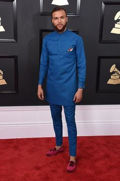 Blue african suit for men, african wedding suit, african outfit, african fashion, african groom outfit African Male Suits, African Shirts For Men, African Dresses Men, African Attire For Men, African Clothing For Men, African Wear, African Style, Nigerian Men Fashion, African Men Fashion