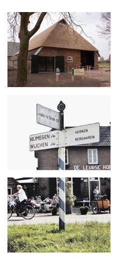 Openingstijden   Minicamping Zus&Zus in Hernen, bij Wijchen, Nijmegen