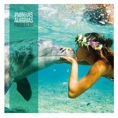 #minhasalegriasparalelas  É amar os animais!   #sejogar #seapaixonar #serfeliz #behappy #paralelas #moodmoments #family #viver