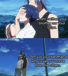 True Love Quotes, Fact Quotes, Study Quotes, Book Quotes, Mission Quotes, Sad Anime Quotes, Hugot, Teenager Quotes, Perfection Quotes