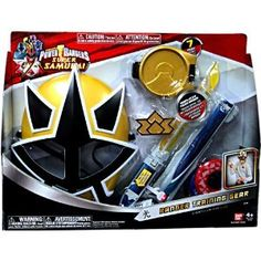 Power Rangers Mask, Power Rangers Figures, Power Rangers Ninja Storm, Power Rangers Toys, Power Ranger Party, Power Ranger Birthday, Power Ranger Cake, Power Rangers Dino Supercharge, Army Men Toys