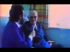 Regime Militar - Viagem do Presidente Geisel ao Japão 1976 (trecho da en...