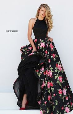 Shop prom dresses and long gowns for prom at Simply Dresses. Floor-length evening dresses, prom gowns, short prom dresses, and long formal dresses for prom. Elegant Dresses, Pretty Dresses, Formal Dresses, Long Dresses, Formal Prom, Dresses 2016, Cheap Dresses, Grad Dresses, Homecoming Dresses