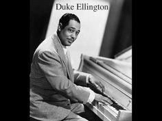 Chloe- The Blanton-Webster Band - Duke Ellington | Essential Listening (Chapter 7)