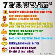 Health Tips And Benefits