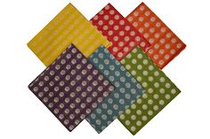 Premium Colored Polkadot Tissue Paper 100 Sheets ** Read more  at the image link.Note:It is affiliate link to Amazon. #MakeaGift