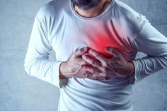 Dissolving cholesterol crystals may help treat heart disease http://www.sciencetotal.com/news/2016-04-dissolving-cholesterol-crystals-may-help-treat-heart-disease/