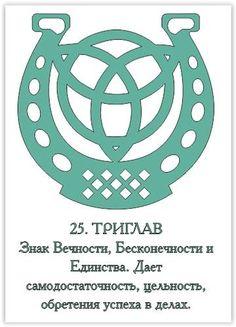 http://s6.uploads.ru/t/01Z4m.jpg
