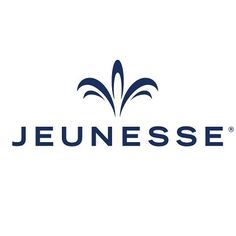 Angelina Romero - Independent Distributor - Jeunesse Global ~ Jeunesse is a global business that helps people reach their full potential in youthful looks, in healthy living, in embracing life.    www.AMoreYouthfulYouToday.com