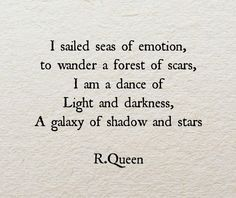 Light and shadow quotes, light and dark quotes, deep dark quotes, dork The Words, Dark Words, Quotes Flying, Sailing Quotes, Pretty Words, Beautiful Words, Poem Quotes, Life Quotes, Sad Quotes