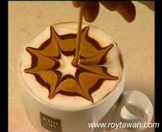 How to make coffee house coffee :)