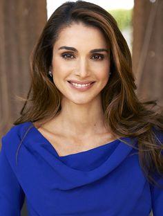 Les femmes les plus influentes du monde arabe