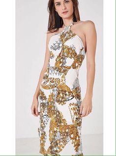 39814e282 #vestidomidi #vestidomidianimale #vestidotranspassado #animale #verao2019  #curvelomg #lojaruthfigueiredo #tendencia