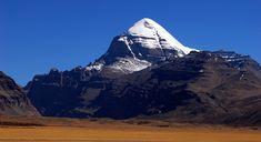 kailash-i-1259x686.jpg (immagine JPEG, 1259×686 pixel)