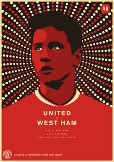 Time to bounce back, LvG's boys! United play West Ham at Old Trafford. 27.9.2014.