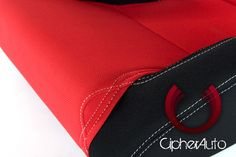 10 Best Racing Seats -- CPA1019FSDBK-G images in 2016 | Cloths, Drag