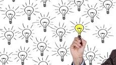 5 Questions to Ask Before You Act on That Great Idea : Innovation :: American Express OPEN Forum