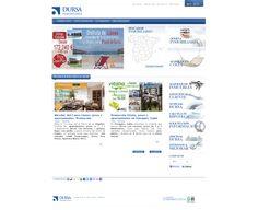 www.dursa.es