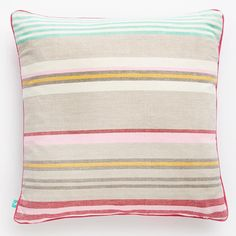 Image result for grey cushion joules