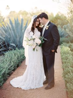 cool Sophisticated And Organic Wedding Ideas