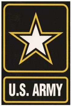 7e85a3157e Mililtary Fabric Army Fabric Logo Panel Custom Fabric 5382 Us Army Logo