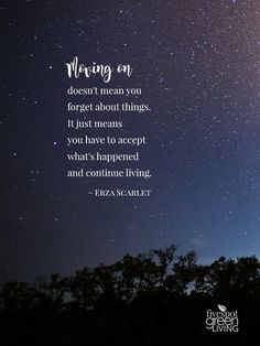 20 Grief Quotes for Coping with Great Loss - Grief quotes can help us put our own thoughts and feelings into perspective. When you are grieving, it can be hard to see or think straight. 20 Grief Quotes for Coping with Great Loss As far as … Grief Quotes Child, Loss Grief Quotes, Grieving Quotes, Grief Loss, Death Quotes, Quotes About Grief, Loss Of A Loved One Quotes, Without You Quotes, Love Me Quotes