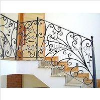 Decorative design - www.irondoor.cn