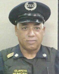 LODD:  Police Officer Raul Canales- Mundo Carolina Municipal Police Dept. Puerto Rico  EOW: September 4 2006  Cause: Shot