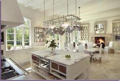 Deguilio kitchen