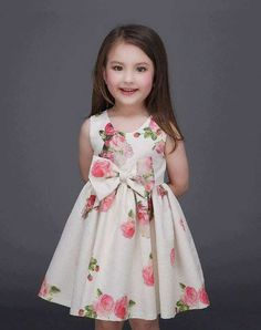 b08bb042a5e Pakistani Baby Girls Fancy Dresses For Birthday Party