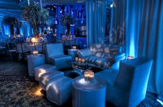CHIC!'s idea of a #whimsical event http://www.chiceventfurniture.com