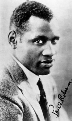On September 4, 1949, Paul Robeson performed at a concert in Peekskill, New York, which had been postponed a week due to violent protests before the earlier concert concerning allegedly un-American statements by Robeson reported in the press earlier that summer. Robeson and other performers, including Woody Guthrie and Pete Seeger, were heavily guarded by union members and other sympathizers at the later date, but violence from anti-communist and anti-black protesters broke out afterward.