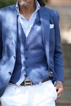 Mode Chic