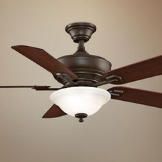 28 Best Ceiling Fans and Light Fixtures images   Hunter ceiling fans Hunter Fan Westminster Wiring Diagram Model on