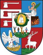 Suche Finde Entdecke  Similio, das österreichische Informationsportal Crests, Coat Of Arms, Vienna, Austria, Symbols, Logos, Communities Unit, Searching, Family Crest