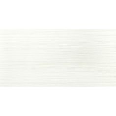 White striated field tile matte, 12x24, off white with blonde and blue-grey threads, texture. OK for wall, floor, steamer, pool. EE7000 Artistic Tile