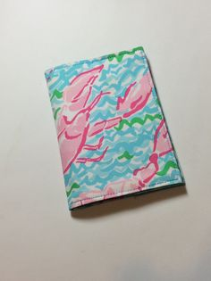 Cha Cha Lilly Pulitzer And Fabrics On Pinterest