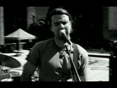 """JARABE DE PALO - """"LA FLACA"""" (Video Oficial)"""