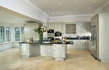 orangery kitchen designs - Google Search Conservatory Kitchen, Kitchen Designs, Kitchen Island, Google Search, Home Decor, Island Kitchen, Sunroom Kitchen, Decoration Home, Room Decor