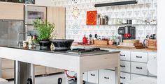 Pala kerrallaan | Koti ja keittiö
