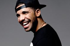A user's guide to inserting Drake lyrics into your everyday conversation