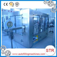 Cecle miso paste filling machine in UAE     See More: https://www.autofillingmachines.com/sale/cecle-miso-paste-filling-machine-in-uae.html