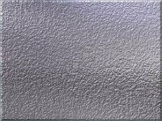 Image result for brass hammered