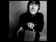 "John Lennon - (Just Like) Starting Over ""It's like we both are falling in love again It'll be just like starting over"""