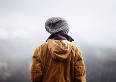 19 Real Life Examples of An Extroverted Introvert So You Don't Get Confused