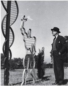 Chandigarh Project 2: Le Corbusier - Pierre Jeanneret - Sale N° 1796 - Lot N° 75 | Artcurial | Briest - Poulain - F. Tajan